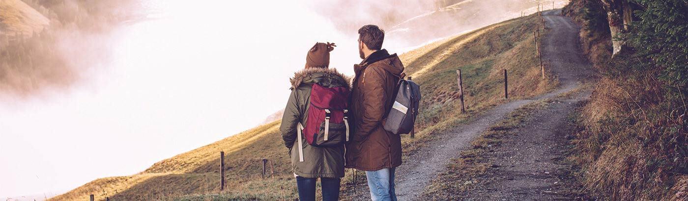 Περιορίστε τον κίνδυνο δυσκοιλιότητας στα ταξίδια
