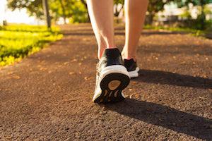 Δυσκοιλιότητα: σωματική δραστηριότητα