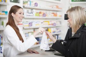 Φάρμακα κατά της δυσκοιλιότητας