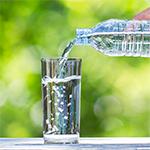 Γιατί πρέπει να καταναλώνετε υγρά σε περίπτωση διάρροιας;