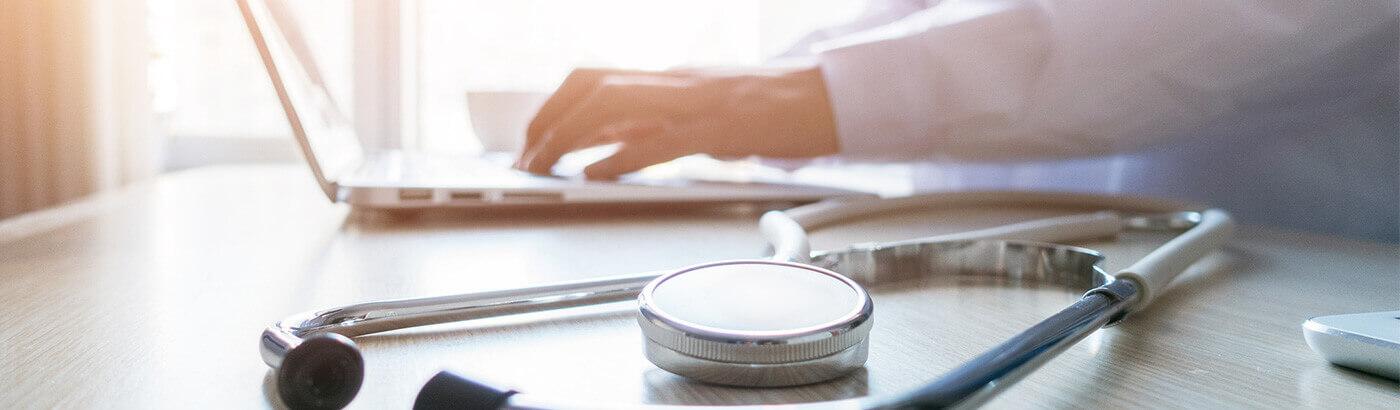 Διάρροια: πότε πρέπει να συμβουλευτείτε γιατρό;