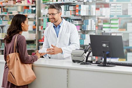 Προετοιμάστε σωστά το φαρμακείο ταξιδιού σας για την καταπολέμηση της διάρροιας κατά τη διάρκεια του ταξιδιού