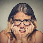Το άγχος ως αιτία δυσκοιλιότητας