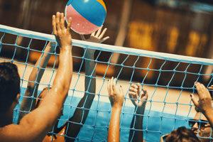Η σωματική δραστηριότητα μπορεί να βοηθήσει στον περιορισμό της δυσκοιλιότητας