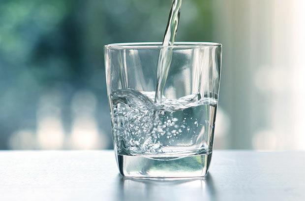 πρόληψη της αφυδάτωσης σε περίπτωση διάρροιας